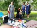 Крещение-руси-3