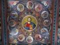 мрнастырь иконографии- (16)