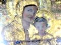 Красноильская Богородица- (2)