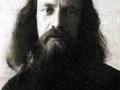 9 Sv. Ioann Steblin-Kamenskiy