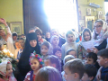 vlcsnap-2015-04-18-00h07m23s191.png